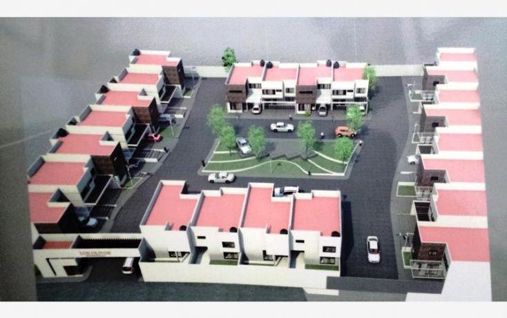 Foto de casa en venta en avenida las gladiolas, acacia 2000, tuxtla gutiérrez, chiapas, 1532736 no 02
