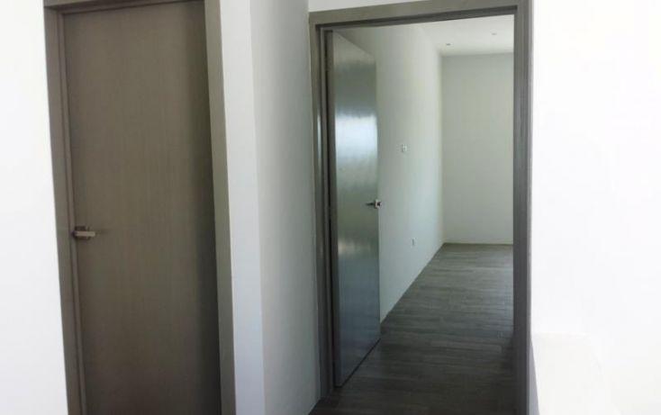 Foto de casa en venta en avenida las gladiolas, acacia 2000, tuxtla gutiérrez, chiapas, 1532736 no 05