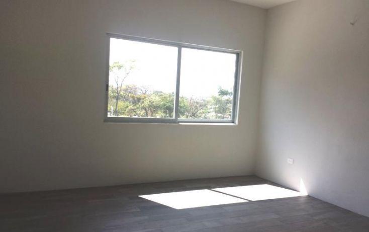Foto de casa en venta en avenida las gladiolas, acacia 2000, tuxtla gutiérrez, chiapas, 1532736 no 06