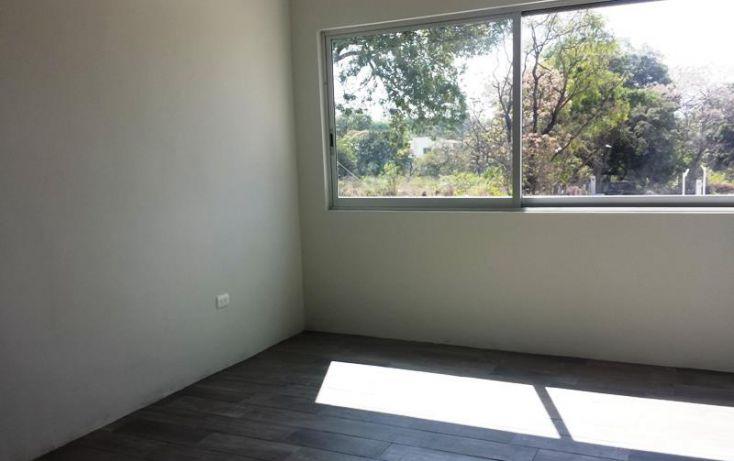 Foto de casa en venta en avenida las gladiolas, acacia 2000, tuxtla gutiérrez, chiapas, 1532736 no 09