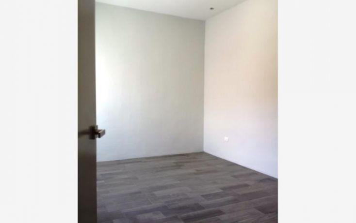 Foto de casa en venta en avenida las gladiolas, acacia 2000, tuxtla gutiérrez, chiapas, 1532736 no 10