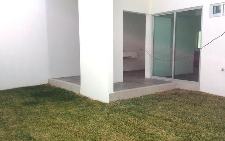 Foto de casa en venta en avenida las gladiolas, acacia 2000, tuxtla gutiérrez, chiapas, 1532736 no 11