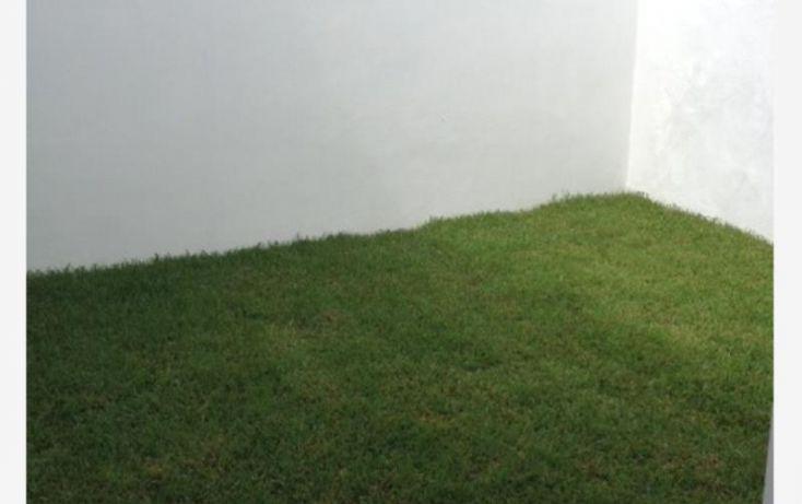 Foto de casa en venta en avenida las gladiolas, acacia 2000, tuxtla gutiérrez, chiapas, 1532736 no 12