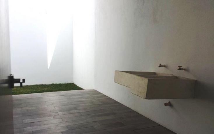 Foto de casa en venta en avenida las gladiolas, acacia 2000, tuxtla gutiérrez, chiapas, 1532736 no 13