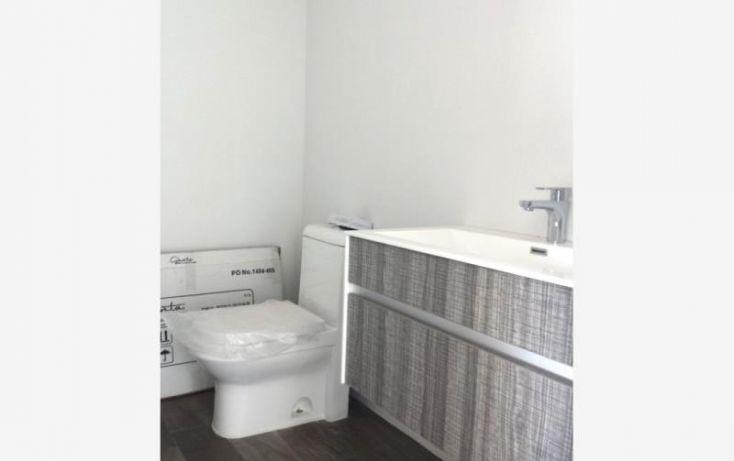 Foto de casa en venta en avenida las gladiolas, acacia 2000, tuxtla gutiérrez, chiapas, 1532736 no 14