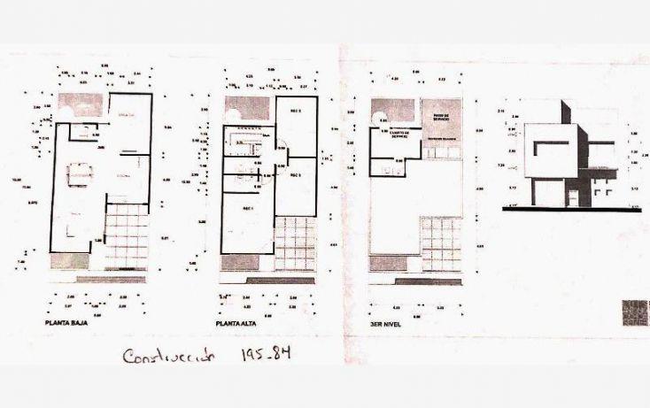 Foto de casa en venta en avenida las gladiolas, acacia 2000, tuxtla gutiérrez, chiapas, 1532736 no 16