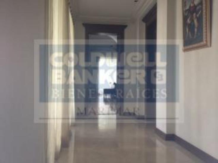 Foto de casa en venta en  104, las misiones, santiago, nuevo león, 223253 No. 02