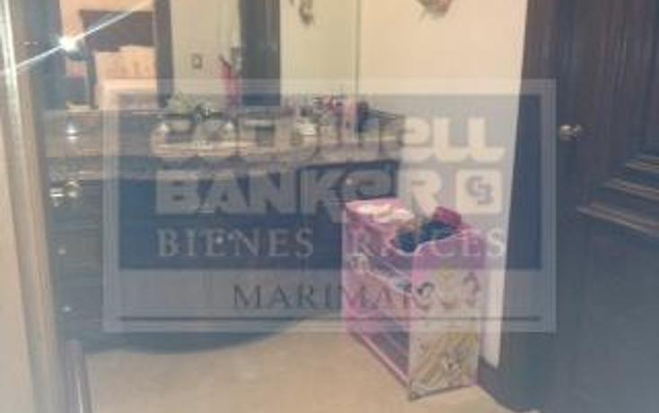 Foto de casa en venta en avenida las misiones , las misiones, santiago, nuevo león, 1837594 No. 05
