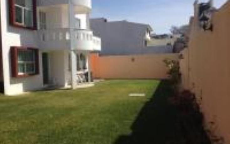 Foto de casa en venta en avenida las palmas 0, ixtapan de la sal, ixtapan de la sal, méxico, 1685820 No. 02