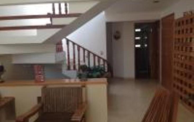 Foto de casa en venta en avenida las palmas 0, ixtapan de la sal, ixtapan de la sal, méxico, 1685820 No. 04