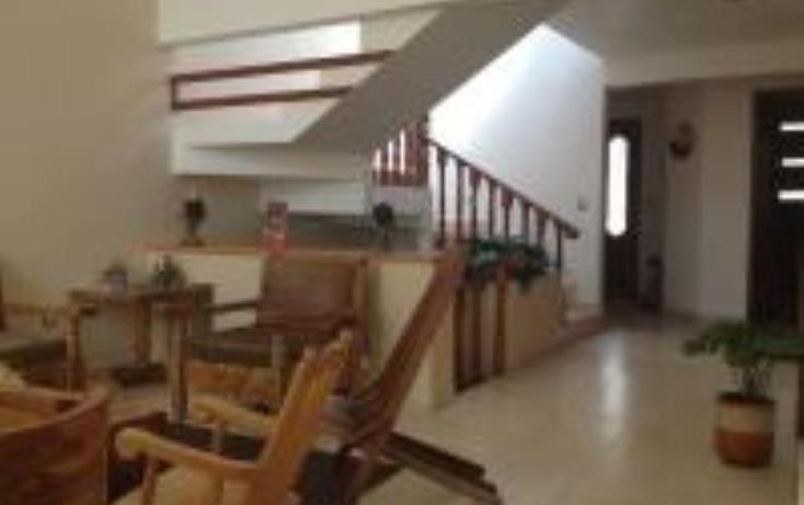 Foto de casa en venta en avenida las palmas 0, ixtapan de la sal, ixtapan de la sal, méxico, 1685820 No. 05