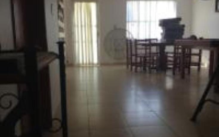 Foto de casa en venta en avenida las palmas 0, ixtapan de la sal, ixtapan de la sal, méxico, 1685820 No. 07