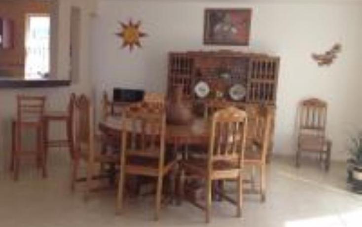 Foto de casa en venta en avenida las palmas 0, ixtapan de la sal, ixtapan de la sal, méxico, 1685820 No. 08