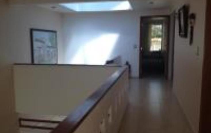 Foto de casa en venta en avenida las palmas 0, ixtapan de la sal, ixtapan de la sal, méxico, 1685820 No. 11