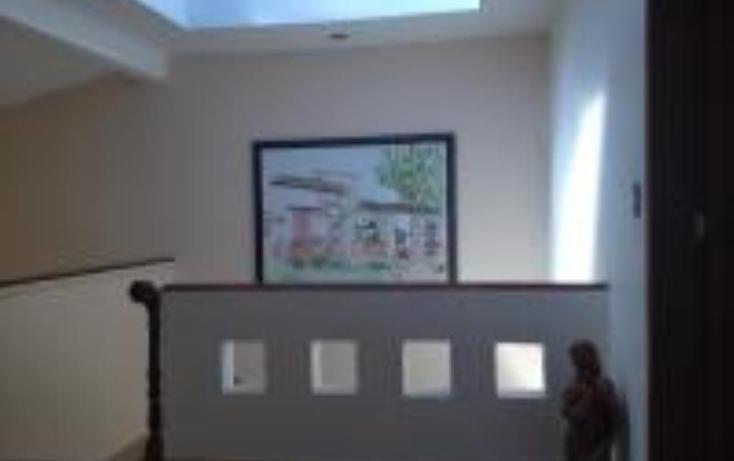 Foto de casa en venta en avenida las palmas 0, ixtapan de la sal, ixtapan de la sal, méxico, 1685820 No. 12