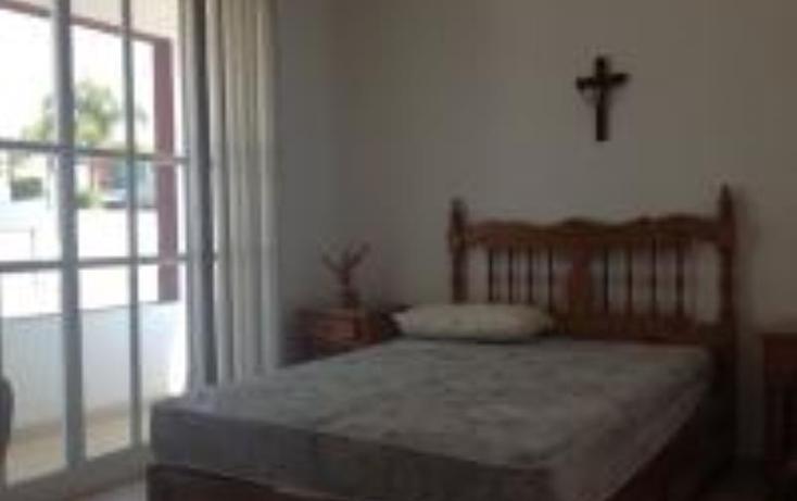 Foto de casa en venta en avenida las palmas 0, ixtapan de la sal, ixtapan de la sal, méxico, 1685820 No. 14