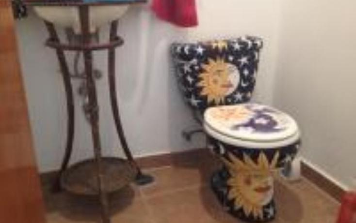 Foto de casa en venta en avenida las palmas 0, ixtapan de la sal, ixtapan de la sal, méxico, 1685820 No. 15
