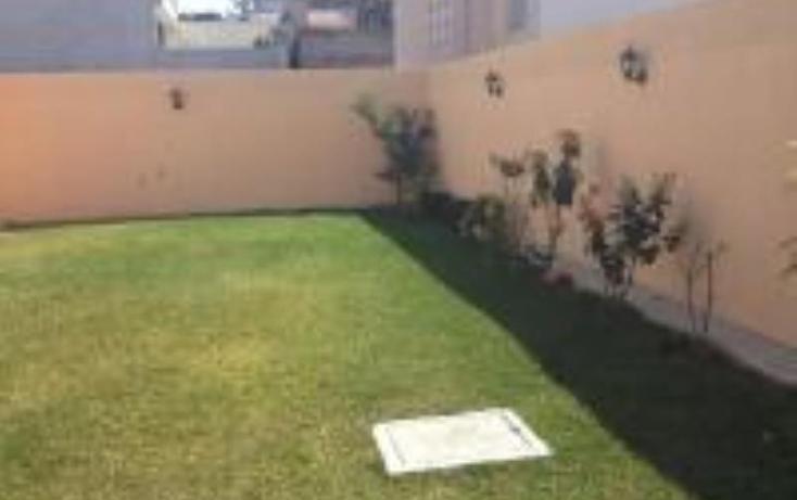 Foto de casa en venta en avenida las palmas 0, ixtapan de la sal, ixtapan de la sal, méxico, 1685820 No. 17
