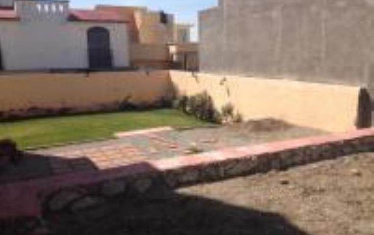Foto de casa en venta en avenida las palmas 0, ixtapan de la sal, ixtapan de la sal, méxico, 1685820 No. 18