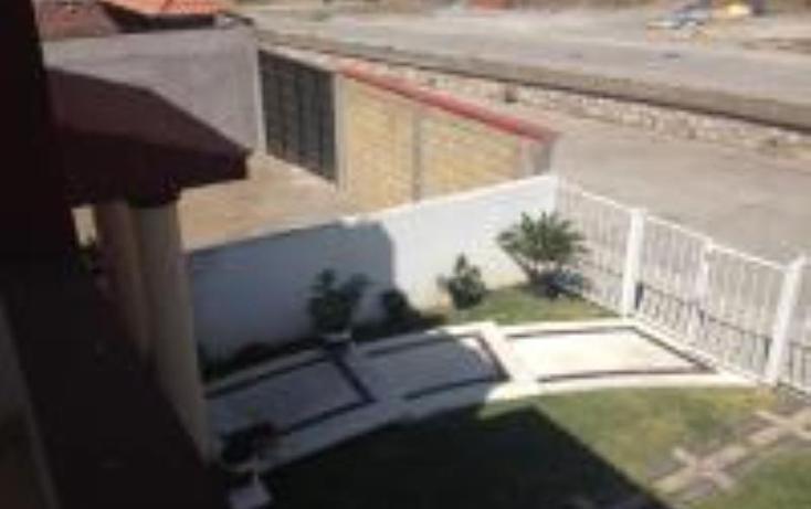 Foto de casa en venta en avenida las palmas 0, ixtapan de la sal, ixtapan de la sal, méxico, 1685820 No. 19