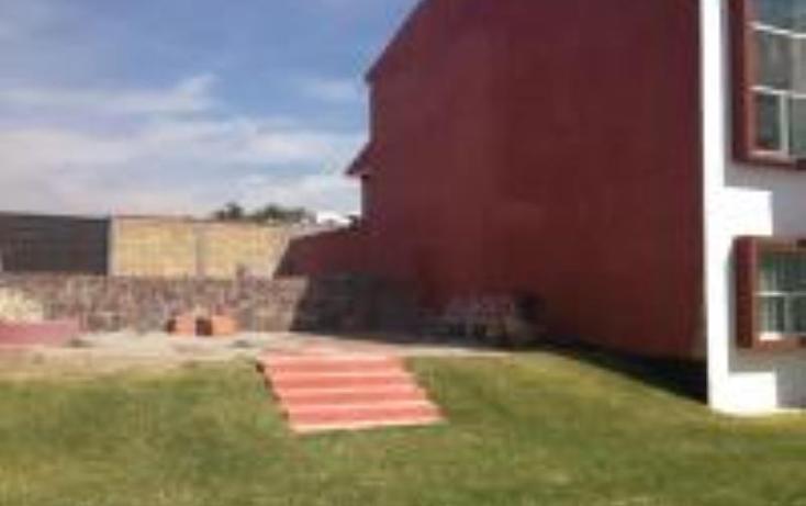 Foto de casa en venta en  0, ixtapan de la sal, ixtapan de la sal, méxico, 1685820 No. 20