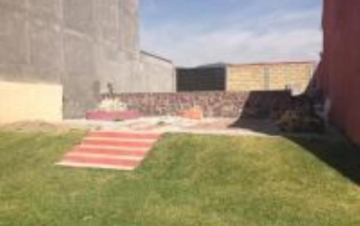 Foto de casa en venta en avenida las palmas 0, ixtapan de la sal, ixtapan de la sal, méxico, 1685820 No. 21