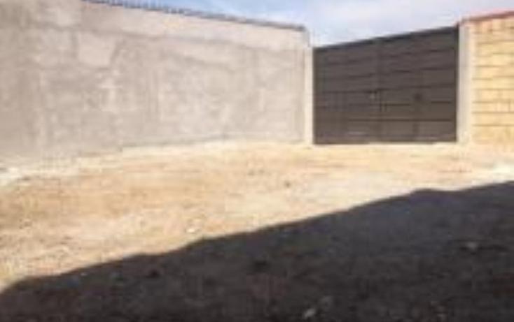 Foto de casa en venta en avenida las palmas 0, ixtapan de la sal, ixtapan de la sal, méxico, 1685820 No. 22