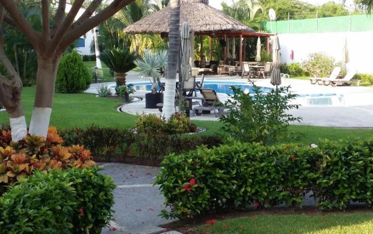 Foto de casa en renta en avenida las palmas 1, playa diamante, acapulco de juárez, guerrero, 1571608 No. 02