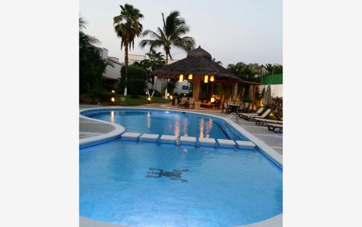 Foto de casa en renta en avenida las palmas 1, playa diamante, acapulco de juárez, guerrero, 1571608 No. 04