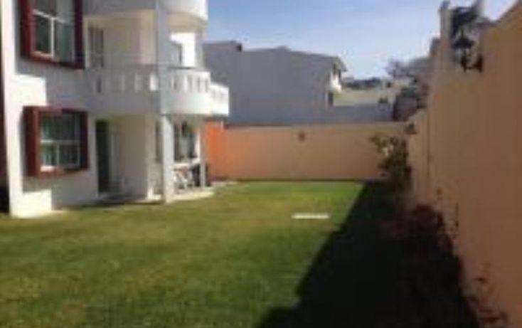 Foto de casa en venta en avenida las palmas, ixtapan de la sal, ixtapan de la sal, estado de méxico, 1685820 no 02