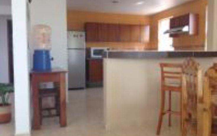 Foto de casa en venta en avenida las palmas, ixtapan de la sal, ixtapan de la sal, estado de méxico, 1685820 no 09