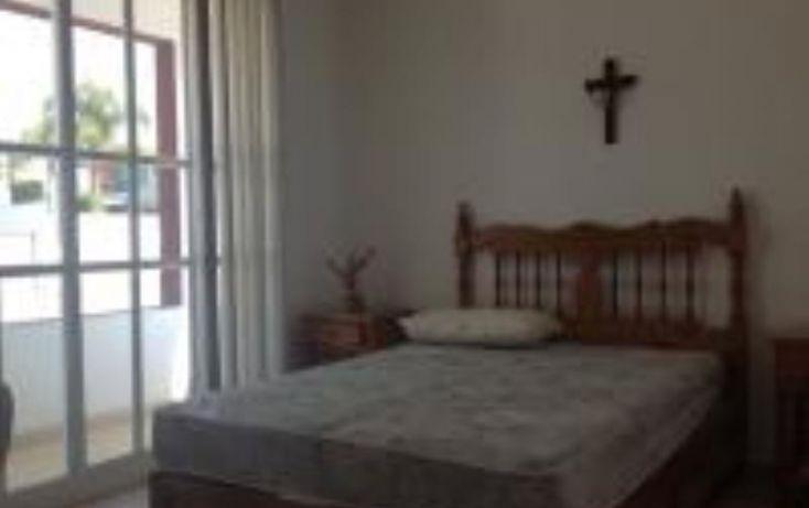 Foto de casa en venta en avenida las palmas, ixtapan de la sal, ixtapan de la sal, estado de méxico, 1685820 no 14