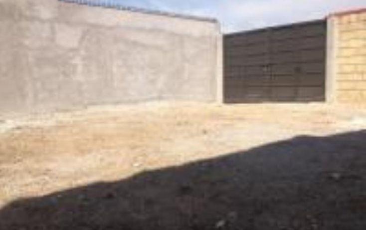 Foto de casa en venta en avenida las palmas, ixtapan de la sal, ixtapan de la sal, estado de méxico, 1685820 no 22