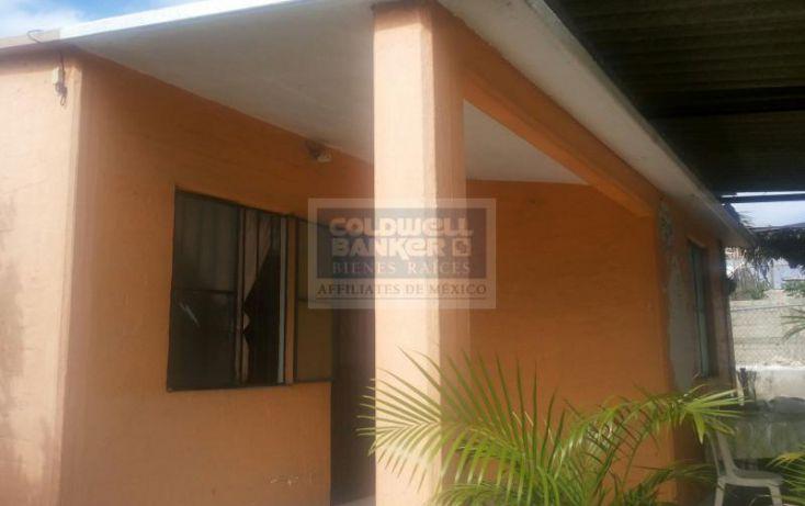 Foto de casa en venta en avenida las pangas 19, punta de mita, bahía de banderas, nayarit, 1659399 no 01