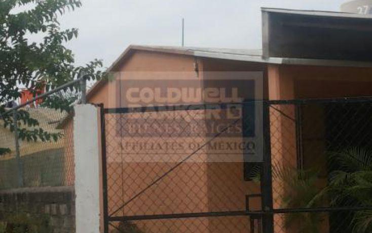 Foto de casa en venta en avenida las pangas 19, punta de mita, bahía de banderas, nayarit, 1659399 no 03