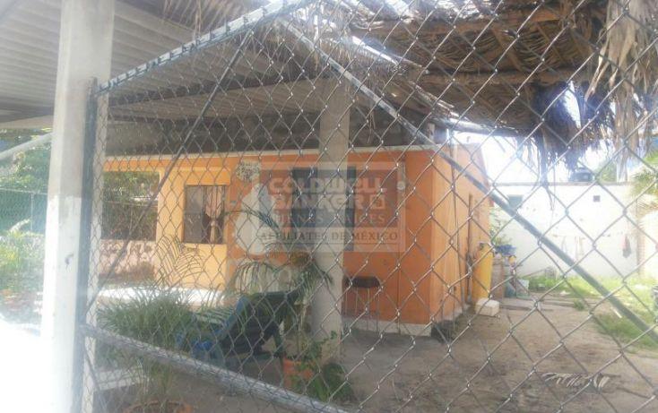 Foto de casa en venta en avenida las pangas 19, punta de mita, bahía de banderas, nayarit, 1659399 no 04