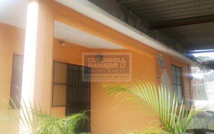 Foto de casa en venta en avenida las pangas 19, punta de mita, bahía de banderas, nayarit, 1659399 no 05