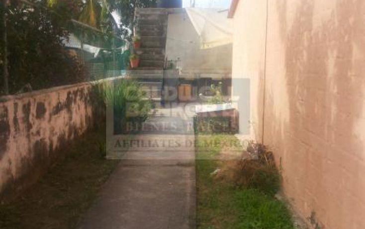 Foto de casa en venta en avenida las pangas 19, punta de mita, bahía de banderas, nayarit, 1659399 no 06