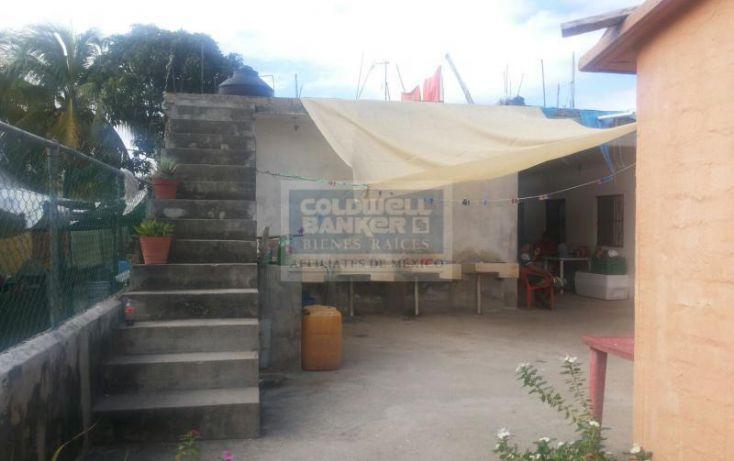 Foto de casa en venta en avenida las pangas 19, punta de mita, bahía de banderas, nayarit, 1659399 no 07