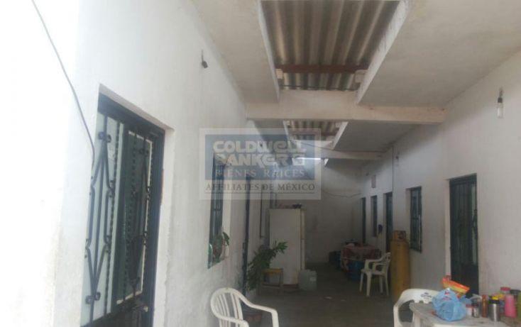Foto de casa en venta en avenida las pangas 19, punta de mita, bahía de banderas, nayarit, 1659399 no 08