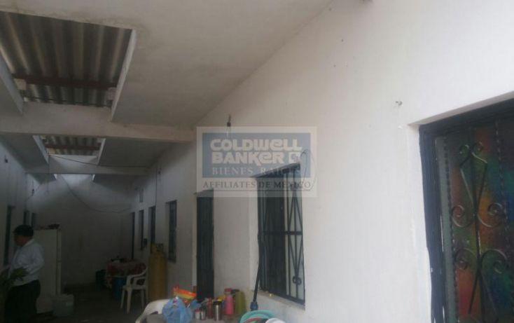 Foto de casa en venta en avenida las pangas 19, punta de mita, bahía de banderas, nayarit, 1659399 no 09