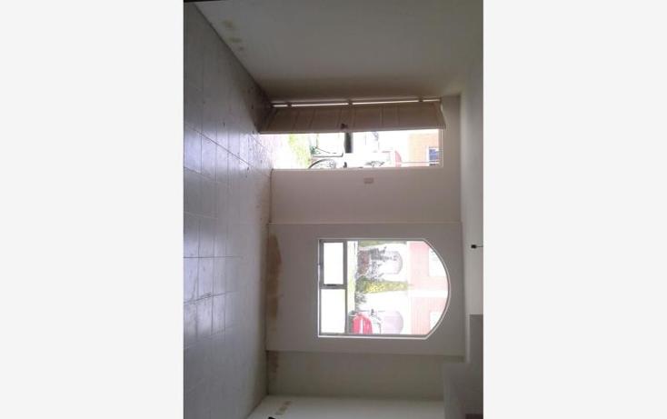 Foto de casa en venta en avenida las partidas 7, valle de lerma, lerma, m?xico, 1021351 No. 01