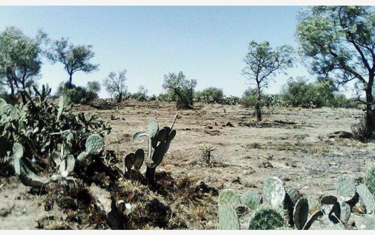 Foto de terreno industrial en venta en avenida, las pintas el porvenir, tolcayuca, hidalgo, 1842300 no 02