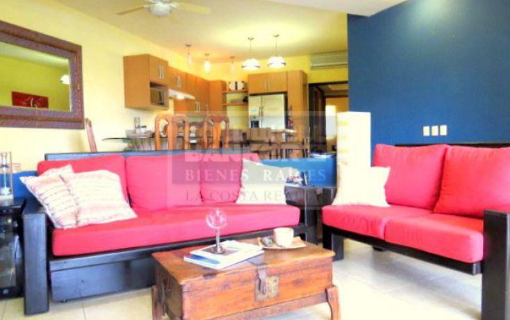 Foto de casa en condominio en venta en avenida las reders, cruz de huanacaxtle, bahía de banderas, nayarit, 740941 no 02