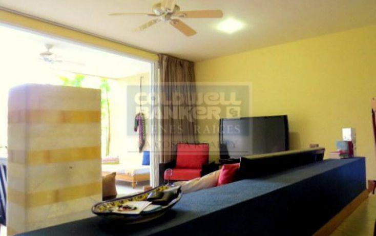 Foto de casa en condominio en venta en avenida las reders, cruz de huanacaxtle, bahía de banderas, nayarit, 740941 no 08