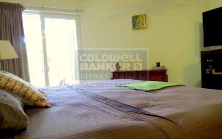 Foto de casa en condominio en venta en avenida las reders, cruz de huanacaxtle, bahía de banderas, nayarit, 740941 no 10