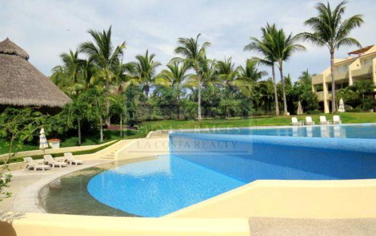 Foto de casa en condominio en venta en avenida las reders, cruz de huanacaxtle, bahía de banderas, nayarit, 740941 no 12