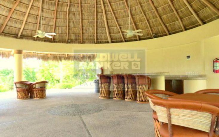 Foto de casa en condominio en venta en avenida las reders, cruz de huanacaxtle, bahía de banderas, nayarit, 740941 no 13