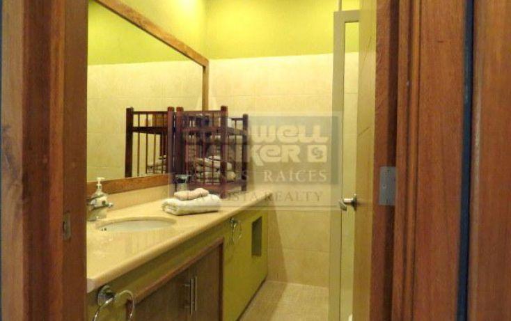 Foto de casa en condominio en venta en avenida las reders, cruz de huanacaxtle, bahía de banderas, nayarit, 740941 no 14