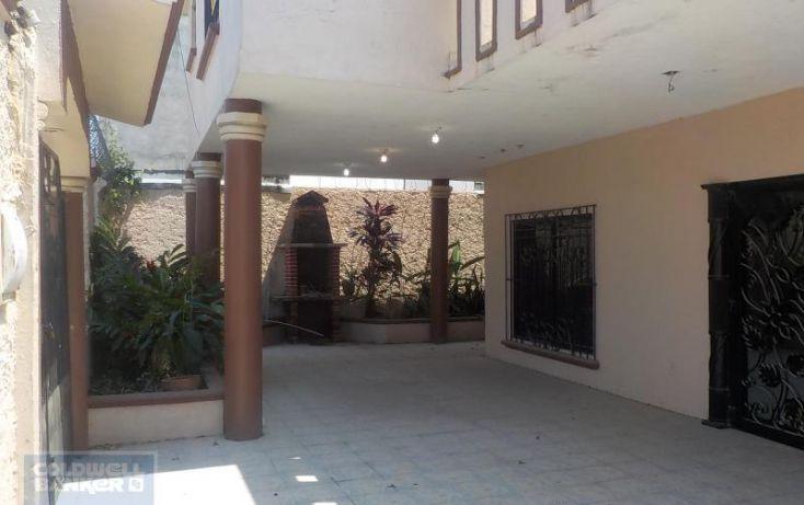 Foto de casa en venta en avenida las torres esquina cedros, bosques de saloya, nacajuca, tabasco, 1717338 no 02